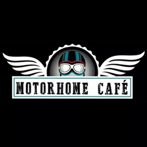 MOTORHOME CAFE BAR