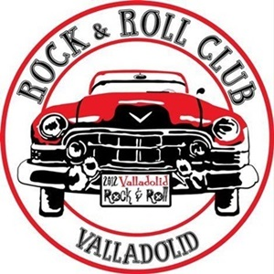 Rock and Roll Club Valladolid