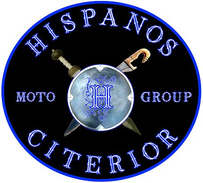 Hispanos Citerior MotoGroup
