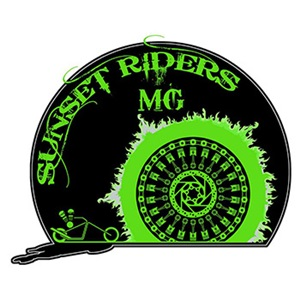 Sunset Riders MG Almeria