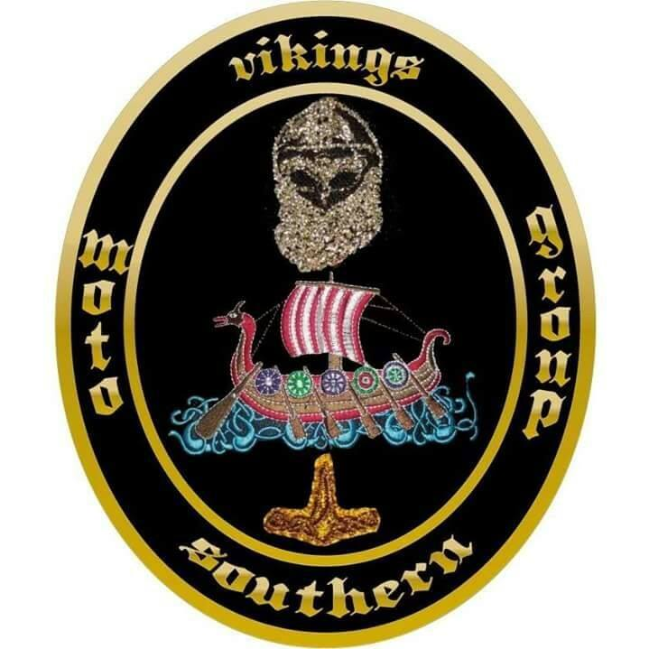 Vikings Southern Moto Group