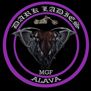 Dark Ladies MotoGroup