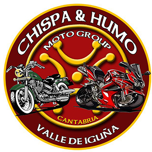 Chispa y Humo MotoGroup