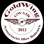 Goldwing Mallorca