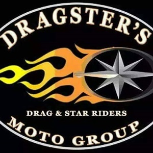 Dragsters MotoGroup