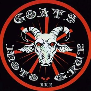 Goats MotoGroup