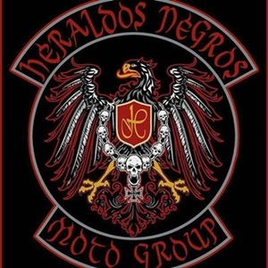 Heraldos Negros MotoGroup