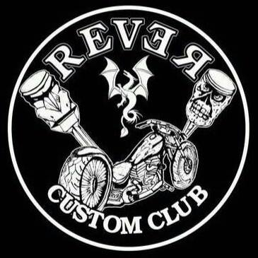 Rever Custom Club Barcelona