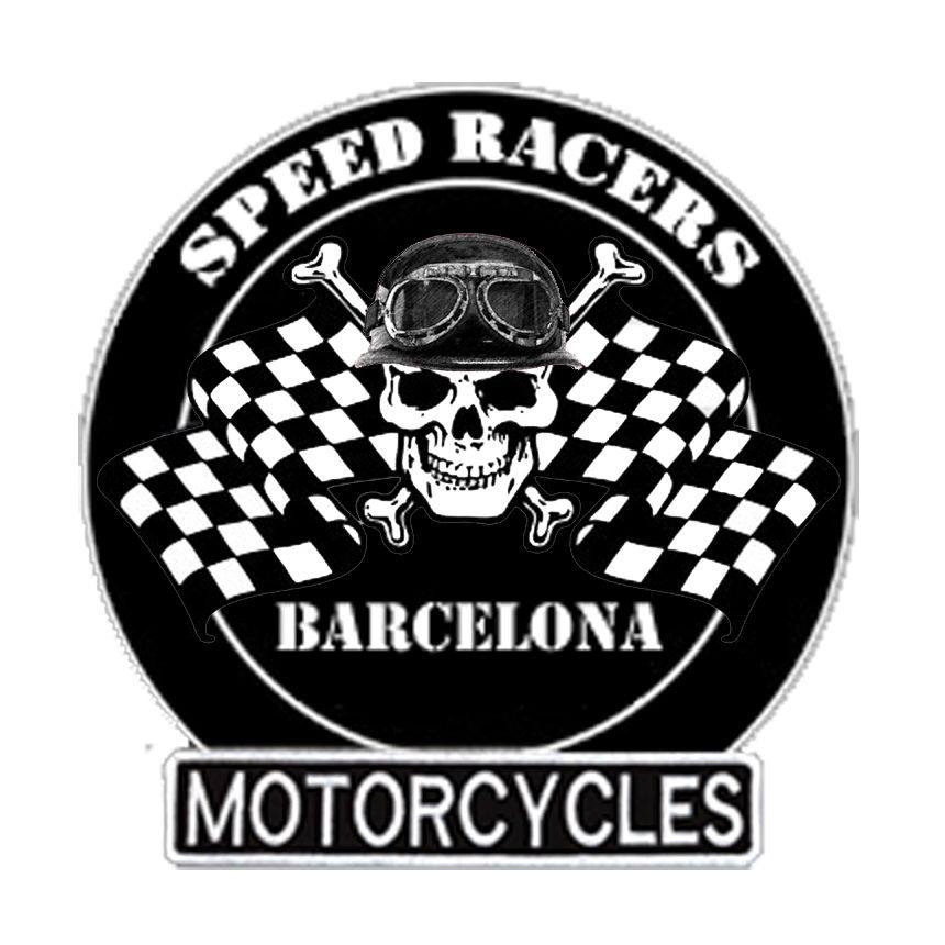 Speed Racers Barcelona Motorcycles