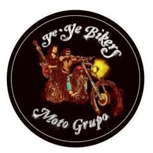 Yeye Bikers MotoGroup Barcelona