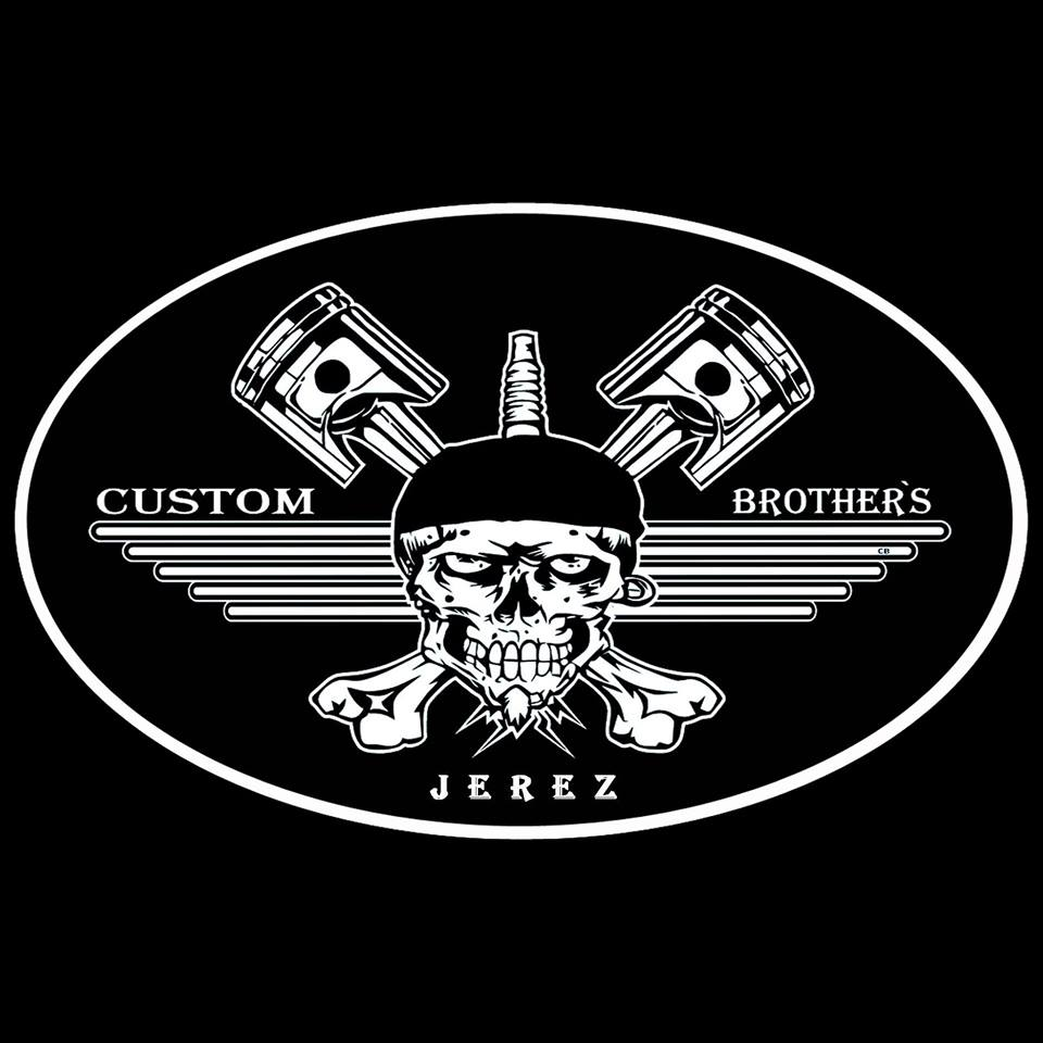 Custom Brother s