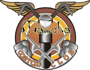 Mancha Custom Club Ciudad Real