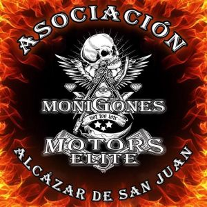 Monigones Motors Elite