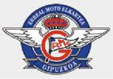 Real Moto Club