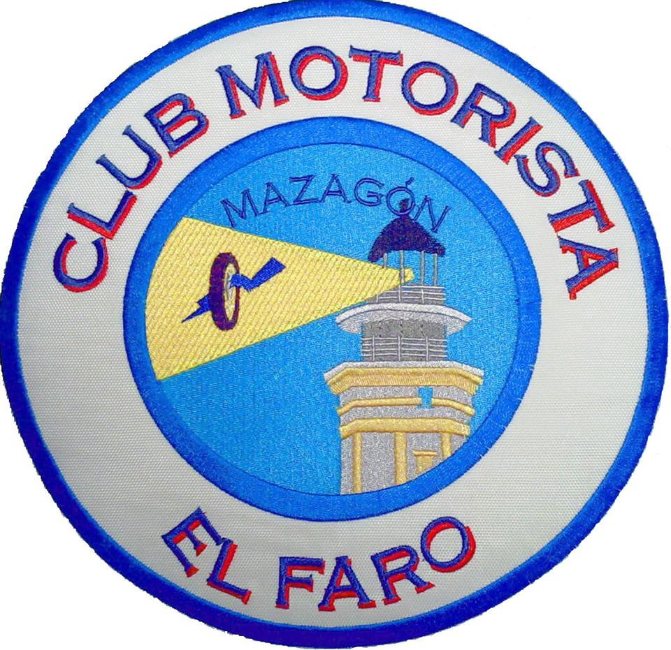 Club Motorista El Faro