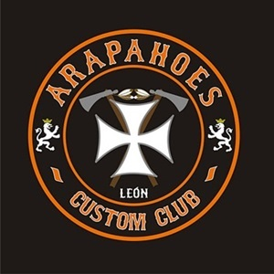 Arapahoes Custom Club Leon
