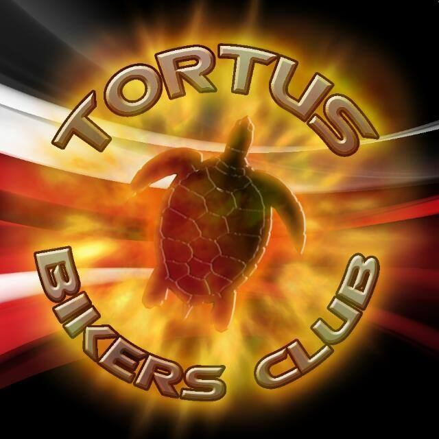 Tortus Bikers Club Sevilla