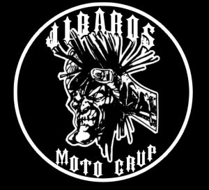 Jibaros MotoGroup